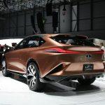 Lexus_LF-1-.Limitless