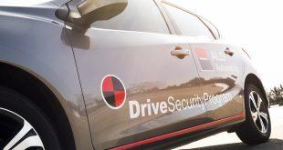 conduccion segura ALD