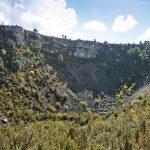 Ruta 4x4 por la Serranía de Cuenca