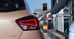 Seat se encargará del desarrollo del GNC para Volkswagen