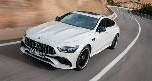 El blanco, color más habitual en los coches