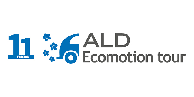 Ecomotion Tour ALD