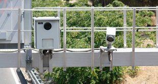 El Tribunal Supremo reduce el márgen legal de los radares