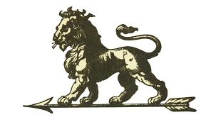 ¿Sabías qué? ¿Por qué el logotipo de Peugeot tiene un león?