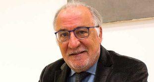 Pere Navarro, nuevo director de la DGT