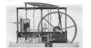 Watt utilizó los caballos como medida de potencia