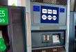 identificar los combustibles