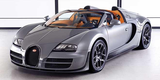 ¿Sabías qué? ¿Qué coche es el más caro de mantener del mundo?