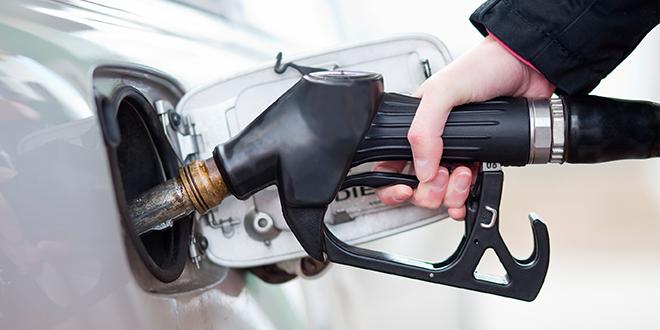 gasolina diésel ALD