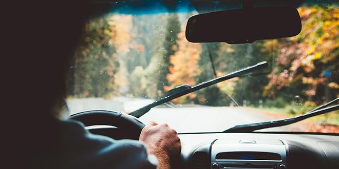 cuidar carroceria seguridad coche ALD