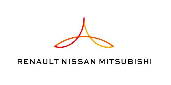 Renault-Nissan-Mitsubishi se alía con Google para desarrollar sistemas multimedia