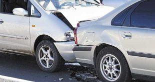 Uno de cada tres accidentes mortales, causado por las distracciones al volante