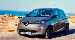 Cómo elegir correctamente coche eléctrico