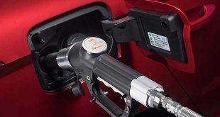 Los coches propulsados por gas natural más interesantes que se pueden adquirir en España