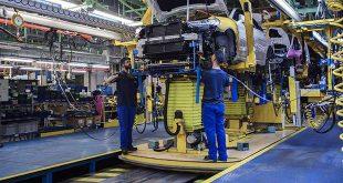 ¿Cuál es el empleo más demandado en el mundo de la automoción?