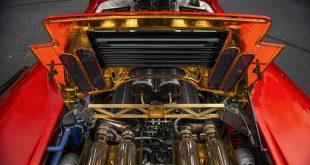 Mejores motores de la historia