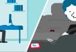 uso movil y GPS ALD