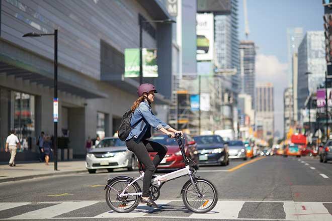 Protocolo de movilidad