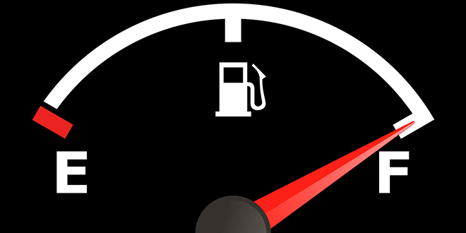 Combustible ALD