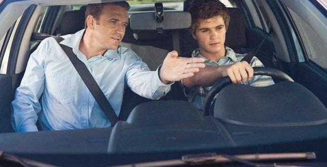 Cambios en el carnet de conducir