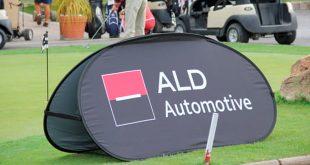 escuela de golf retamar ALD