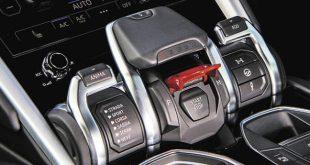 Modos de conducción