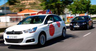 Llega el nuevo carnet de conducir: estos son sus principales cambios