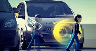 ¿Cuáles fueron los coches más seguros de 2018 según Euro NCAP?
