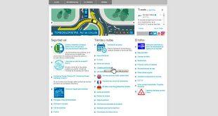 Cómo consultar a través de Internet los puntos del carnet de conducir