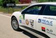 Electric Challenge ya ha recorrido 8.000 kilómetros