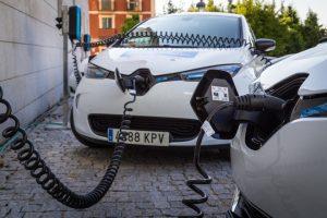 El Ford Focus, el vehículo que más redujo el consumo de carburante en el 12º ALD Ecomotion Tour