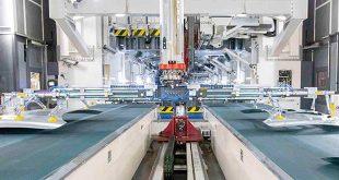 SEAT invierte 57 millones en nueva maquinaria para su planta de Barcelona
