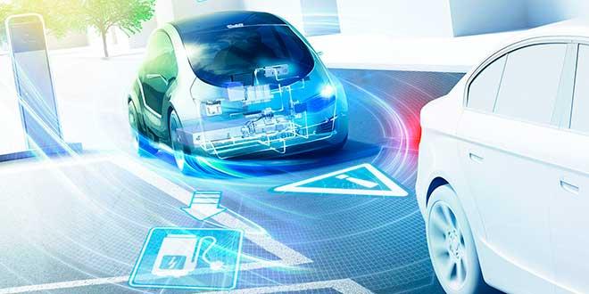 Qué sistemas de seguridad serán obligatorios a partir de 2020