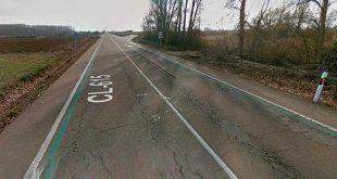 ¿Qué significan las nuevas líneas verdes que aparecen en las carreteras?