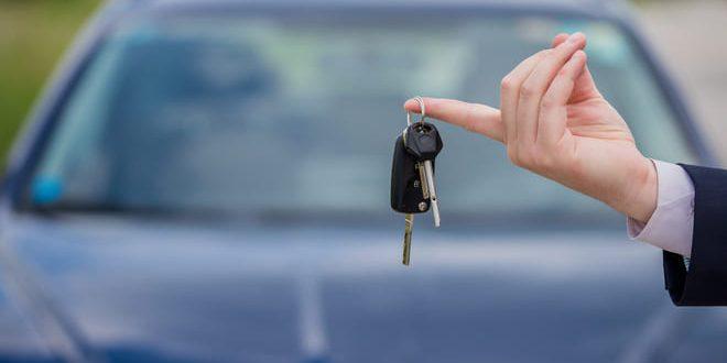 ¿Es rentable comprar un vehículo procedente de renting?