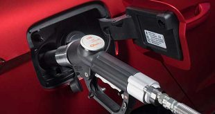 La venta de vehículos limpios crece en España un 22,7% en junio