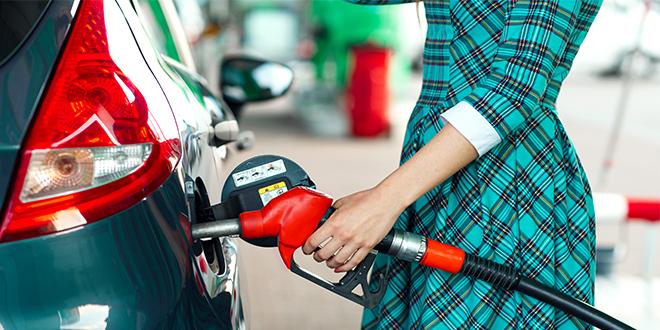 Diferencias entre la gasolina 95 y 98