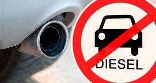 Los bulos más importantes que afectan a los coches diésel