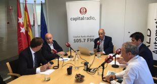 Programa_Capital_Radio