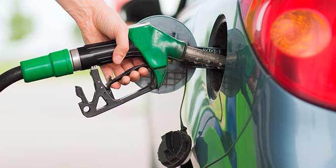 ¿Qué es el etanol? ¿Es útil el combustible E10 para el día a día?