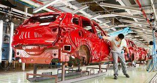 Renault se une a una campaña contra la desigualdad