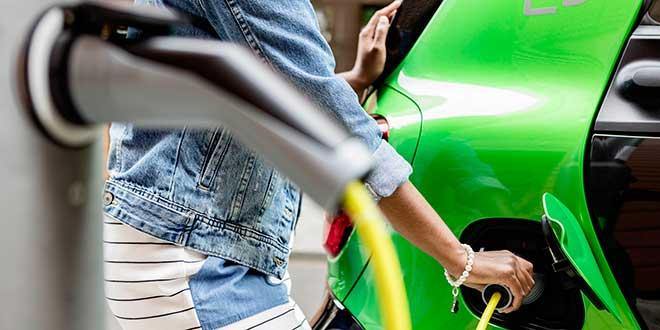 ¿Es el mejor momento para comprar un coche eléctrico?