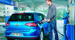 La UE no refrenda la prohibición de vender coches de combustión desde 2040