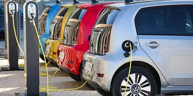 El coche eléctrico no es caro