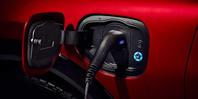 Mitos y verdades sobre el coche eléctrico