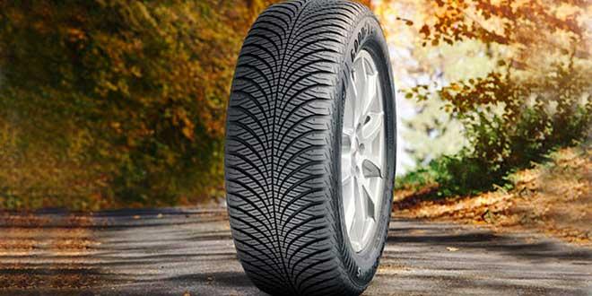 Cómo hacer que los neumáticos duren más y mejor