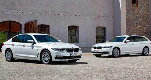 Alemania, a la cabeza en venta de coches eléctricos