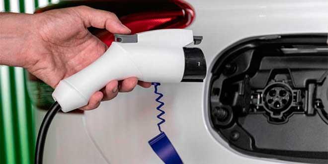 La normativa europea de emisiones incrementará la venta de coches eléctricos