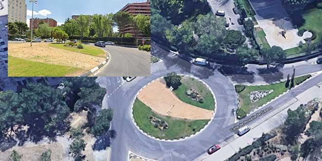 Herramientas adicionales Google Maps