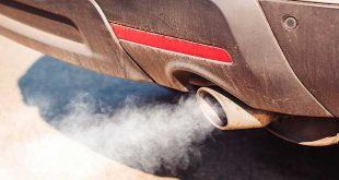 Qué es la normativa de emisiones de los 95 g de CO2 y cómo afecta al coche